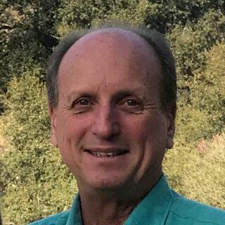 Gregory Lockhart's profile pic